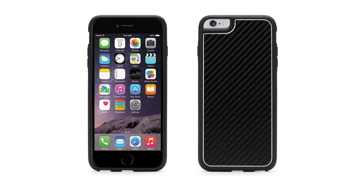 Iphone  Plus Gb Australia