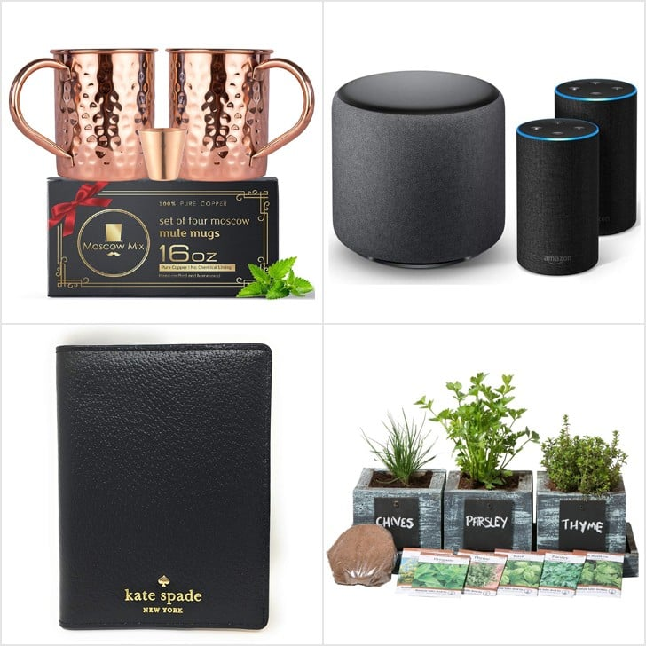 The 74 Hottest Gifts on Amazon For 2019