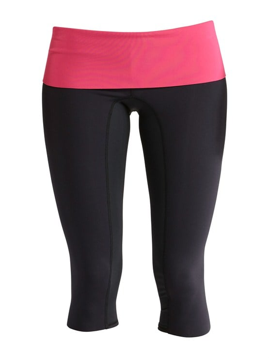 Roxy Up Wind Capris