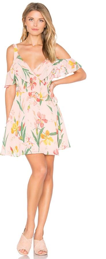Summer Dresses For All Body Types