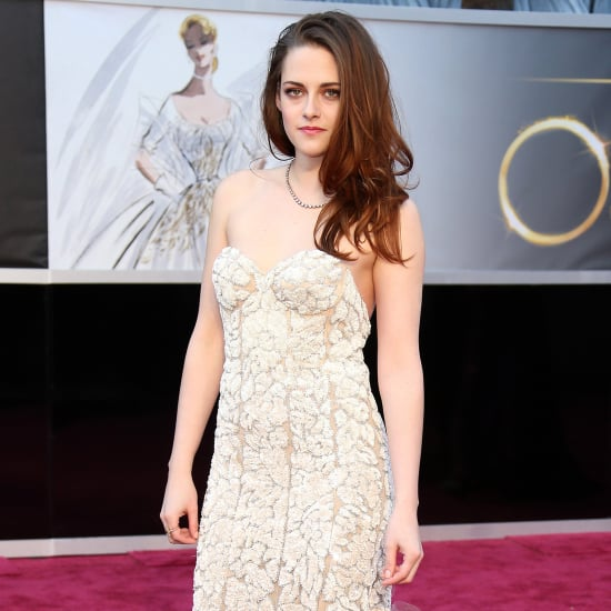 Kristen Stewart Birthday: Her Best Red Carpet Style Moments