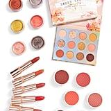 ColourPop Spring Collection