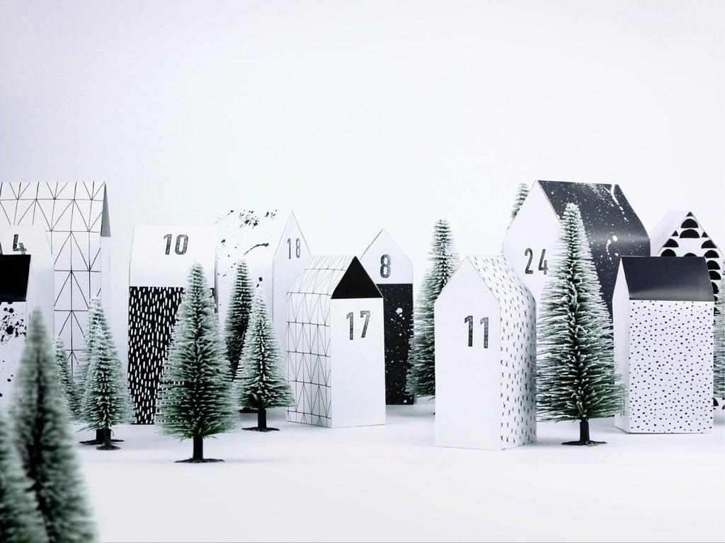 Buy: Advent Calendar