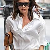 Victoria Beckham's Celine Sunglasses