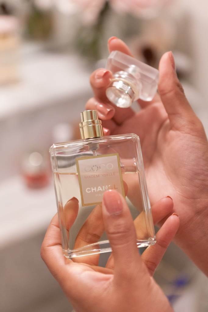 The Best Perfume For Your Zodiac Sign