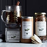 Williams Sonoma Mulling Spice Sachets