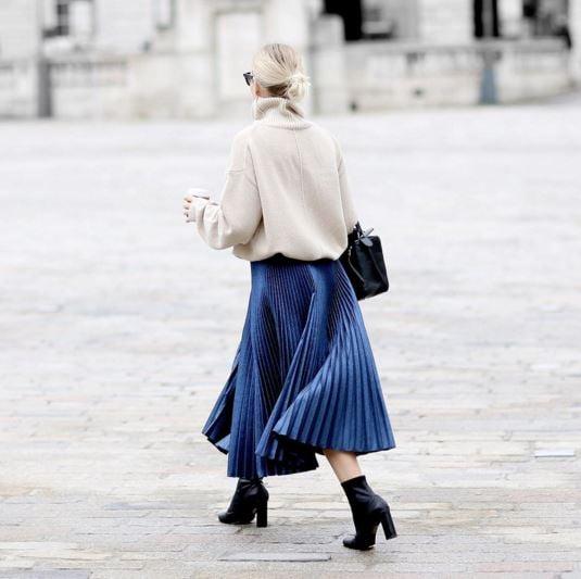 ydeevne sportsbeklædning hvor kan det købes hvor kan det købes Winter Outfit Ideas From Australian Fashion Bloggers ...