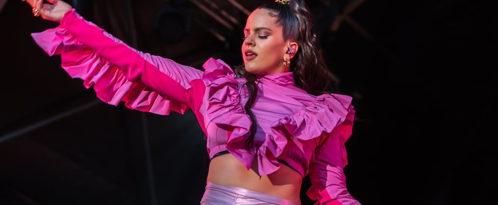 Latinx Nominated For MTV VMAs 2019