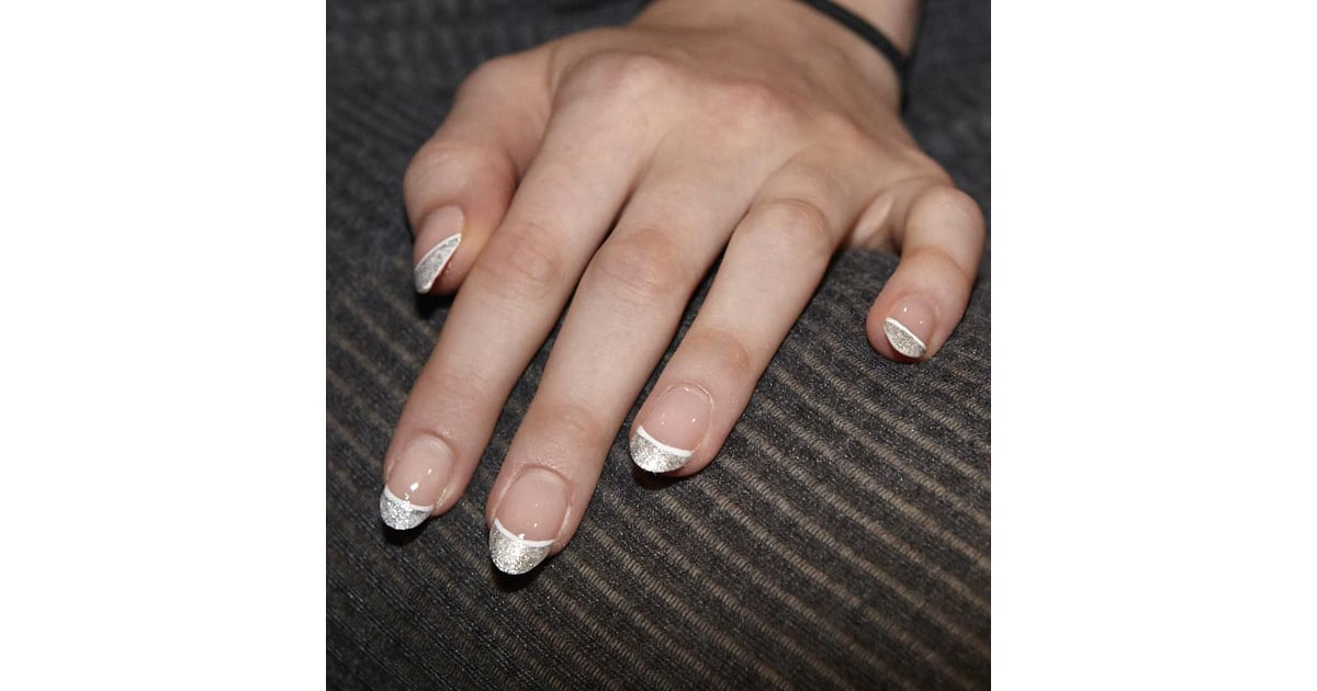 Nail Trends Spring 2015