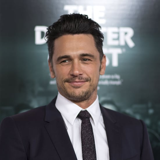 James Franco to Pay $2.2 Million For Sexual Misconduct Suit