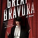 The Great Bravura