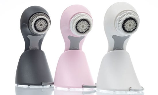 Product Review of Clarisonic
