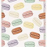 Milkyway Cases Macaron Pandemonium iPhone 6/6s Case ($16)