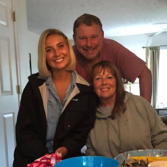 What It's Like to Live Away From Family During Coronavirus