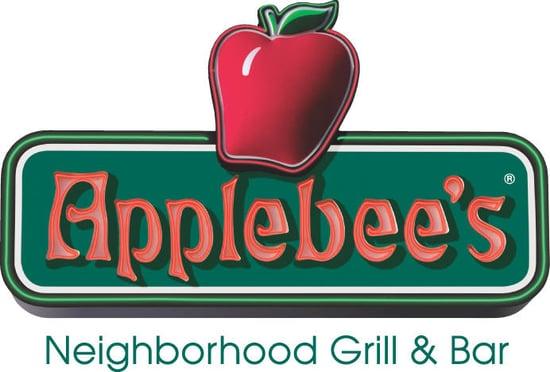 Applebee's Ditches Trans Fat!
