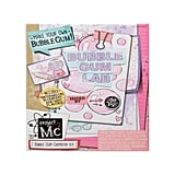 MC2 Bubble Gum Chemistry Kit