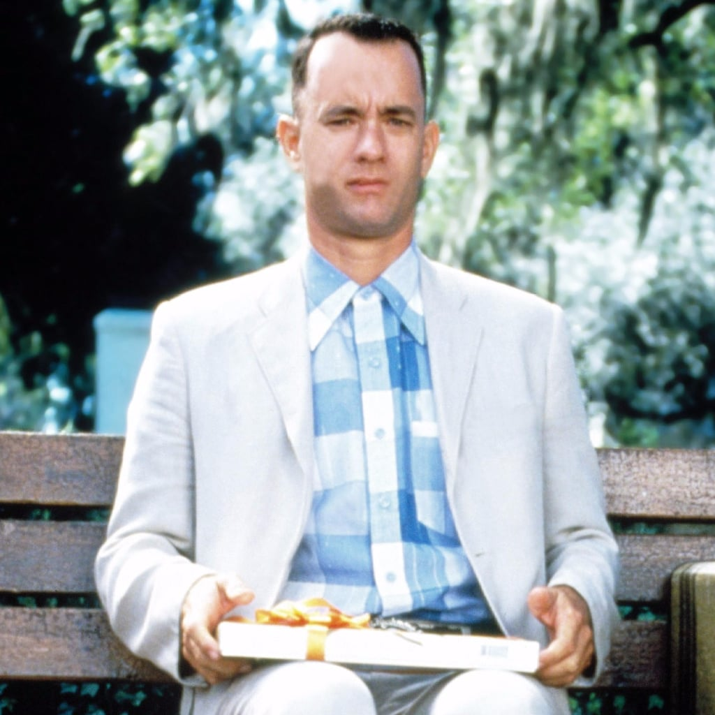 tom hanks halloween costumes | popsugar entertainment