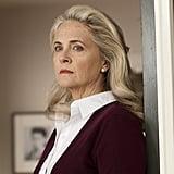 Phyllis Hastings