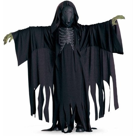 Halloween Costumes For Kids Scary.Scary Halloween Costumes For Kids Popsugar Family