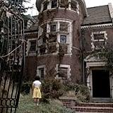 American Horror Story: Murder House