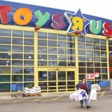 UK Toys R Us Stores Plan Autism-Friendly Quiet Shopping Hour For Families