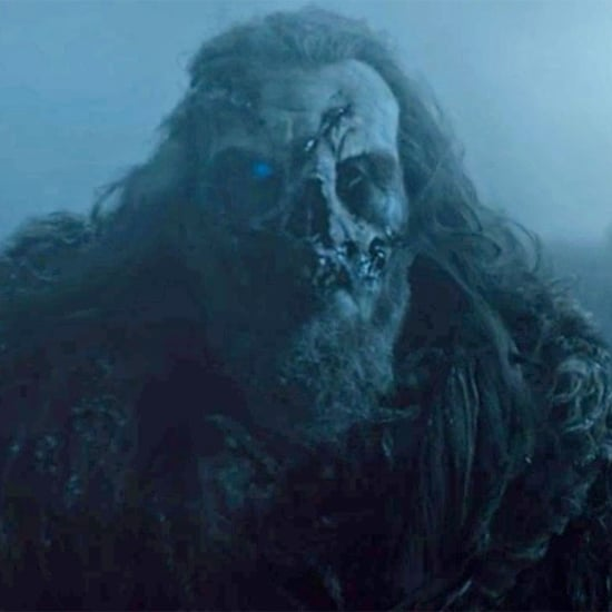 Is Wun Wun a White Walker on Game of Thrones?