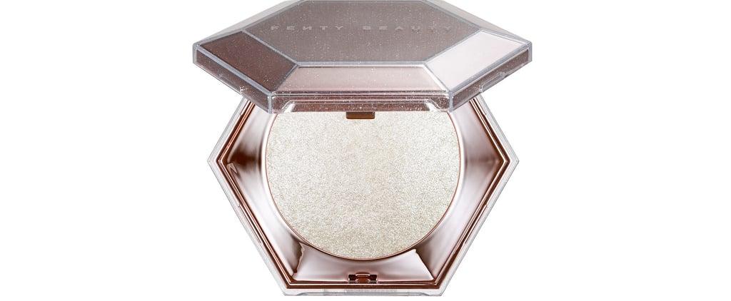 Fenty Beauty Diamonds Review