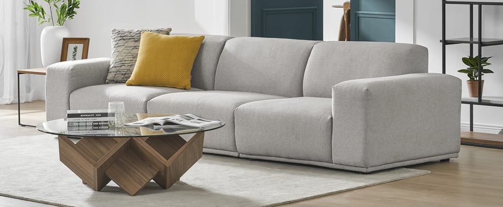 The Best Extra Deep Sofas