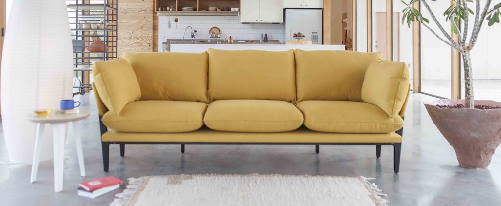 Best Space-Saving Midcentury Modern Furniture 2021