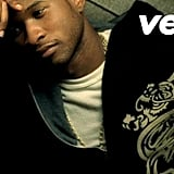 """My Boo"" feat. Usher"