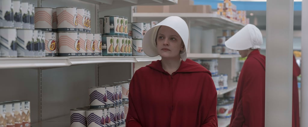 The Handmaid's Tale Season 3 Finale Recap