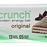 Power Crunch Protein Energy Bar
