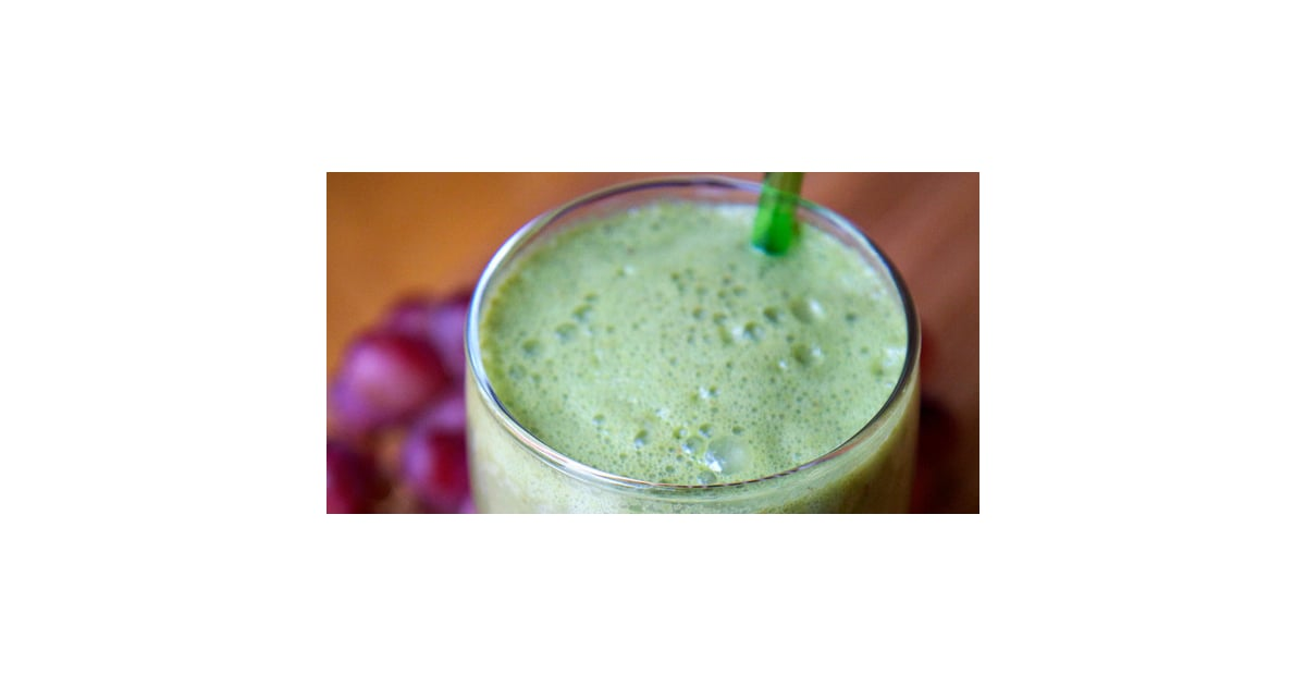 7 Reasons Your Smoothie Is Making You Fat