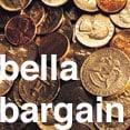 Bella Bargain: Save 20% at Sephora and Beauty.com