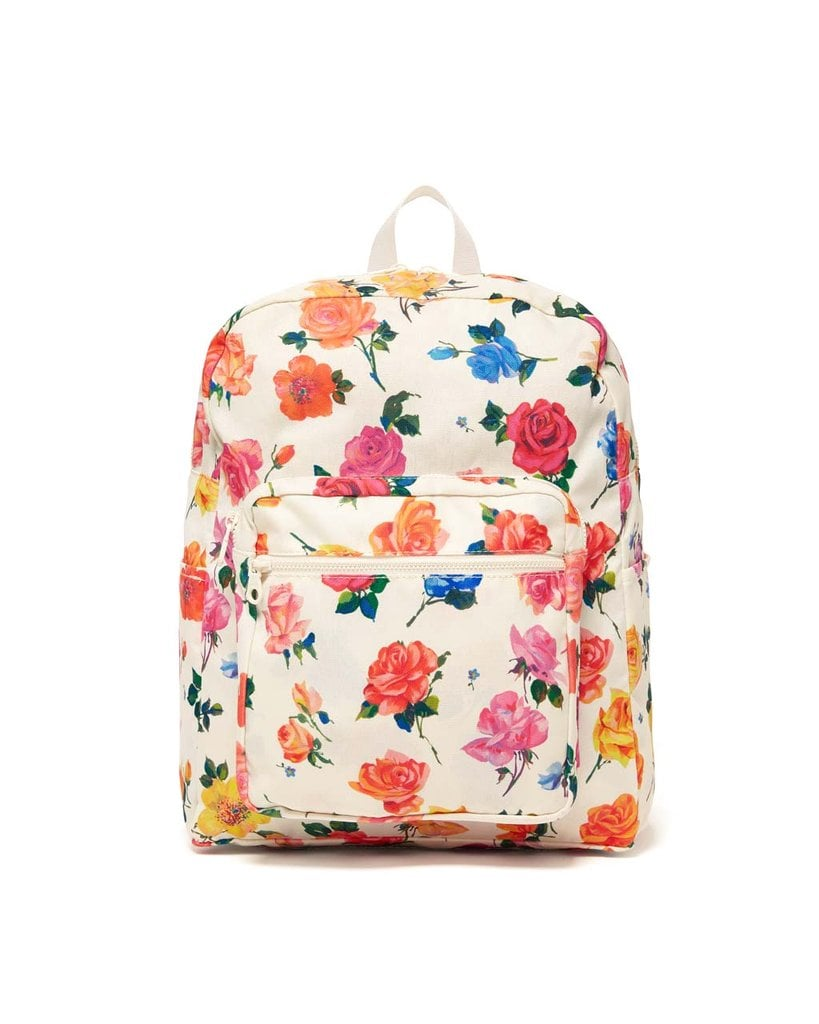 6277a18c96b0 Cool Backpacks For Kids | POPSUGAR Family