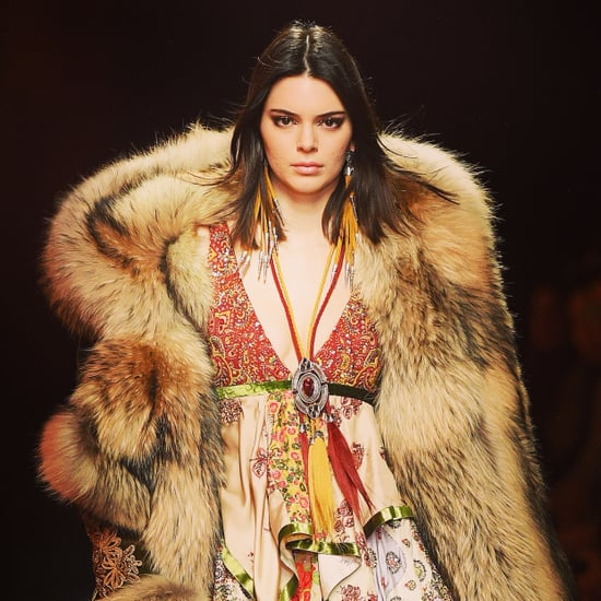 What Is Kendall Jenner's Net Worth?
