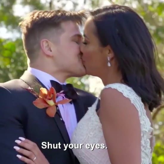 What Happened On MAFS Episode 2 Season 7?
