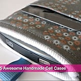 Pamper Your Cell