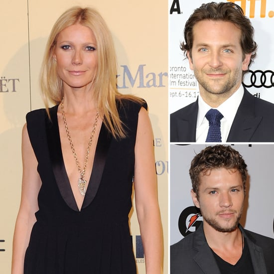 Who Will Be in the Gone Girl Movie