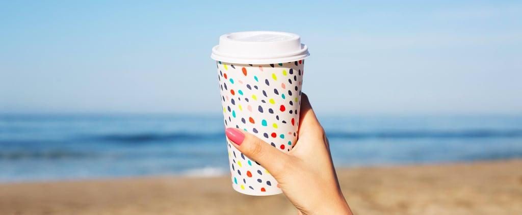 Benefits of Quitting Caffeine