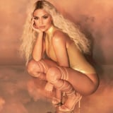 KKW Beauty s Celestial Skies Collection Is a Stunning Tribute to Sunsets and Starry Nights