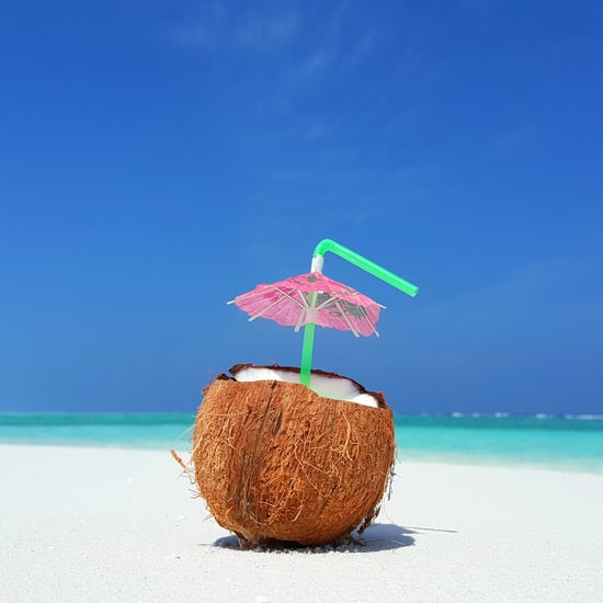 The Ultimate Tropical Beach Vacation Playlist