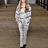 Bec & Bridge Spring Summer 2014 2015 MBFWA Show Pictures
