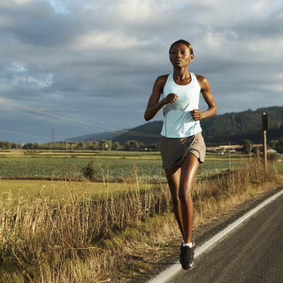 How to Recover From a Marathon Quickly