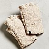 UO Fingerless Gloves