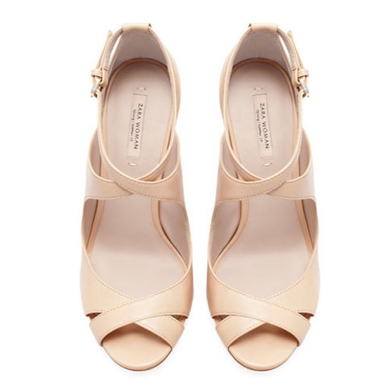 26 Bridesmaid Shoes You'll Want to Wear Postwedding