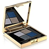 Smith & Cult Book Of Eyes Eyeshadow Palette