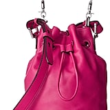 Mackage Women's Dafney Mini Satchel Handbag