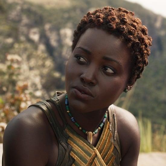 Is Wakanda Real?
