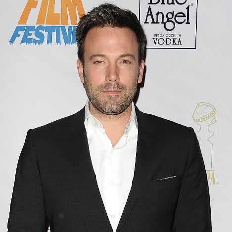 Movie Casting News: Ben Affleck, Rooney Mara, Johnny Depp